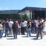 """Il Governo riconosca il Distretto Produttivo """"Bojano-Isernia-Venafro"""" quale area di crisi"""