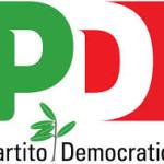 Il PD per il Sociale – Confronto aperto sulle nuove strategie regionali