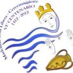 Presentazione degli eventi celebrativi del 600° anniversario della Madonna della Libera al Forum Nazionale della PA a Roma