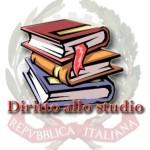 Diritto allo studio nelle Aree Interne del Mezzogiorno. Trasmissione documento della Diocesi di Trivento (CB)