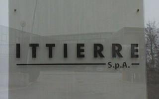 Ittierre