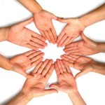 Drammi individuali e risposte collettive. Il Molise faccia un passo avanti