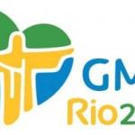 Giornate Mondiali della Gioventù – Nota alla Presidente dell'Associazione Culturale dei Molisani nel Brasile