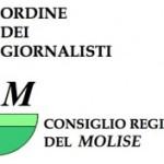 Lavoro: la Regione si confronta con l'Ordine dei Giornalisti