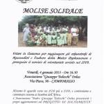 Molise Solidale