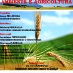 Ambiente e Agricoltura