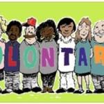Politiche sociali: Petraroia convoca la Conferenza Regionale del Volontariato