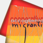 Accoglienza dei migranti. Progetto Molise