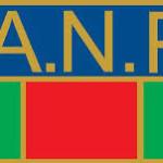 ANPI. Il Presidente Nazionale Carlo Smuraglia risponde a 70 Senatori del PD con un nota a L'UNITA'