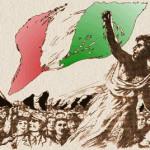 Il valore dell'Antifascismo