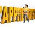 Attivazione percorsi di formazione per gli Apprendisti
