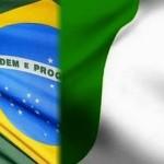 Molise – Brasile. La storia bella di un missionario molisano!