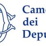 Seduta n. 681 di giovedì 6 settembre 2012 della Camera dei Deputati