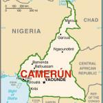 Messaggio dal Camerun