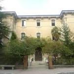 Definito il verbale per la cassa in deroga per i dipendenti della Clinica Villa Maria