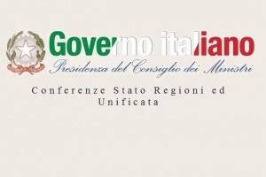 conferenza-stato-regioni