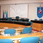 Richiesta accesso agli atti dell'Accordo di Programma Operativo Straordinario 2015-2018 della Regione Molise