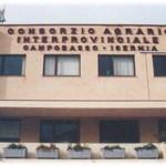 Consorzio Agrario Interprovinciale di Campobasso e Isernia