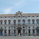 Sentenza Corte Costituzionale n. 138/2013 del 13.06.2013