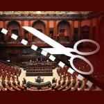 Decreto Monti sulla riduzione dei costi istituzionali. Accelerare per far ripartire il Molise