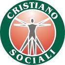 cristiano sociali