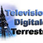 Interrogazione parlamentare sul digitale terrestre