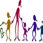 """Programma Attuativo """"Per le persone in condizione di dipendenza vitale da assistenza continua e vigile e minori con grave disabilità residenti nella regione Molise"""""""