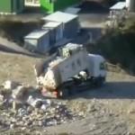Interrogazione in riferimento all'autorizzazione di ampliamento e della gestione dei rifiuti in località Tufo Colonico ad Isernia