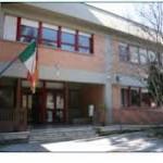Piano Regionale Triennale sulla sicurezza degli edifici scolastici