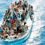 Emergenza Profughi – Regione Molise