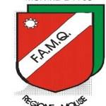 F.A.M.Q. Federazione delle Associazioni Molisane del Quebec