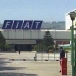 FIAT – FCA e indotto dell'auto. Il Molise è pronto a sostenere ogni progetto di sviluppo