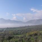 Emergenza Diossina nella Piana di Venafro (IS)