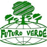 Futuro verde dell'economia
