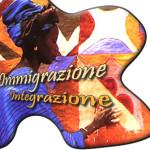 Progetto Molise sull'accoglienza umanitaria e l'integrazione