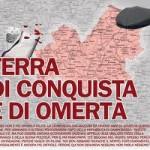 Bene il trasferimento del pentito della 'ndrangheta da Termoli deciso dal Ministero dell'Interno
