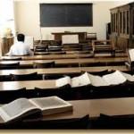 DPCM n. 98 dell'11.02.2014 – Regolamento di organizzazione del Ministero dell'Istruzione, dell'Università e della Ricerca