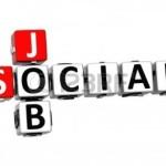 Il lavoro sociale ha un valore speciale!
