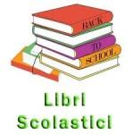 Acquisto libri scolastici