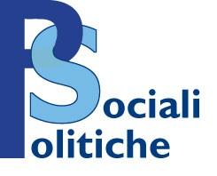 logo politiche sociali