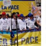 Adesione del Molise al Meeting Nazionale delle Scuole per la pace