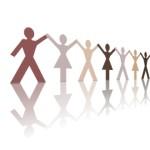 Emendamento Legge Finanziaria 2012 su distretti sanitari