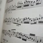 Orchestra Montini. Apprezzamenti per la prestigiosa affermazione