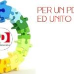 Lealtà e coerenza per un PD plurale