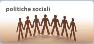 politiche_sociali