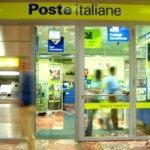 Conferenza stampa contro la chiusura e razionalizzazione degli uffici postali in Molise!