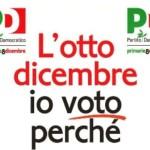 In Molise si è votato a febbraio