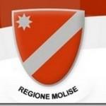 Potenziare il Dipartimento lavoro della Regione Molise