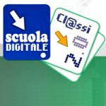 Agenda Digitale Italiana e Piano Nazionale Scuola Digitale – Azione Scuol@ 2.0