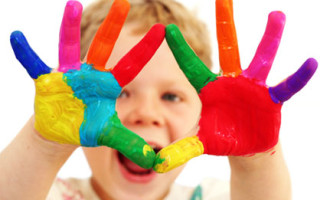 servizi per l'infanzia
